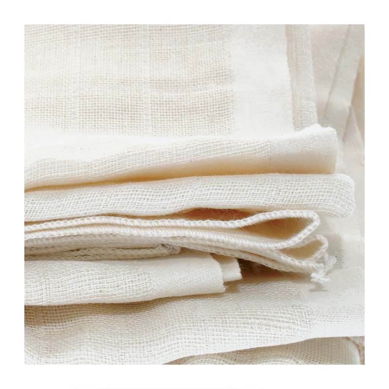Dr__Hauschka_Soft_Muslin_Face_Cloth_1378134436