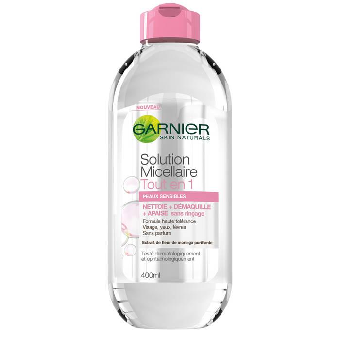 Solution-micellaire-Tout-en-un-Garnier