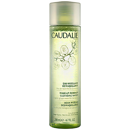 Caudalie-Make-Up-Remover-Cleansing-Water