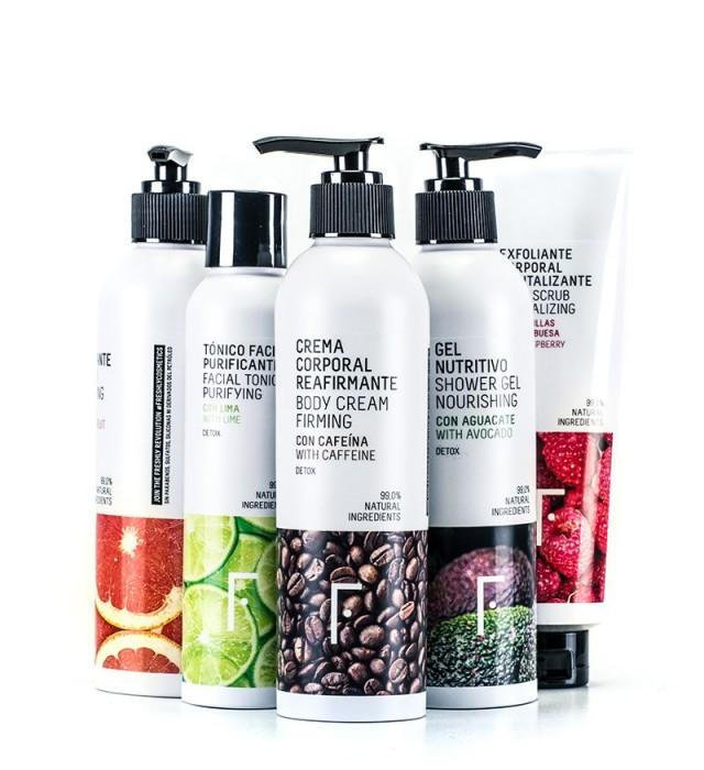cosmetica-natural-detox-skincare-detox-plan-2-640x700