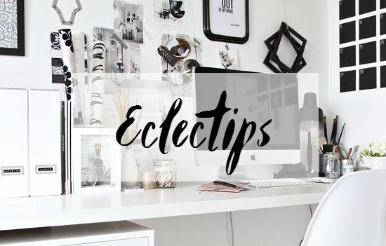 Eclectips