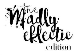 Madlyeklectic
