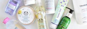 ¿Qué limpiador elijo?| Mis recomendaciones