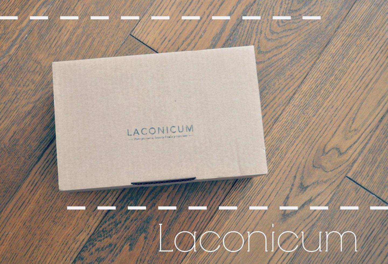 Pedido a Laconicum