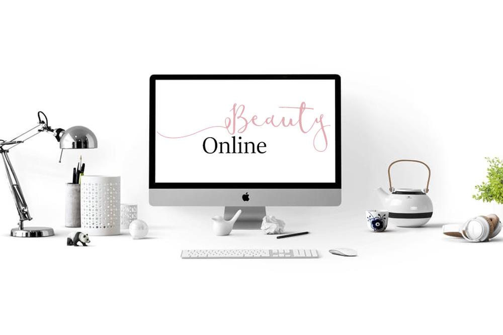 Webs y tiendas beauty | Mis recomendaciones